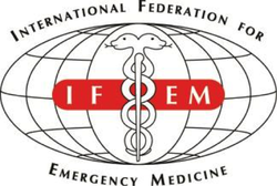 International Federation for Emergency Medicine